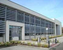 Building 3, Tipperary Technology Park