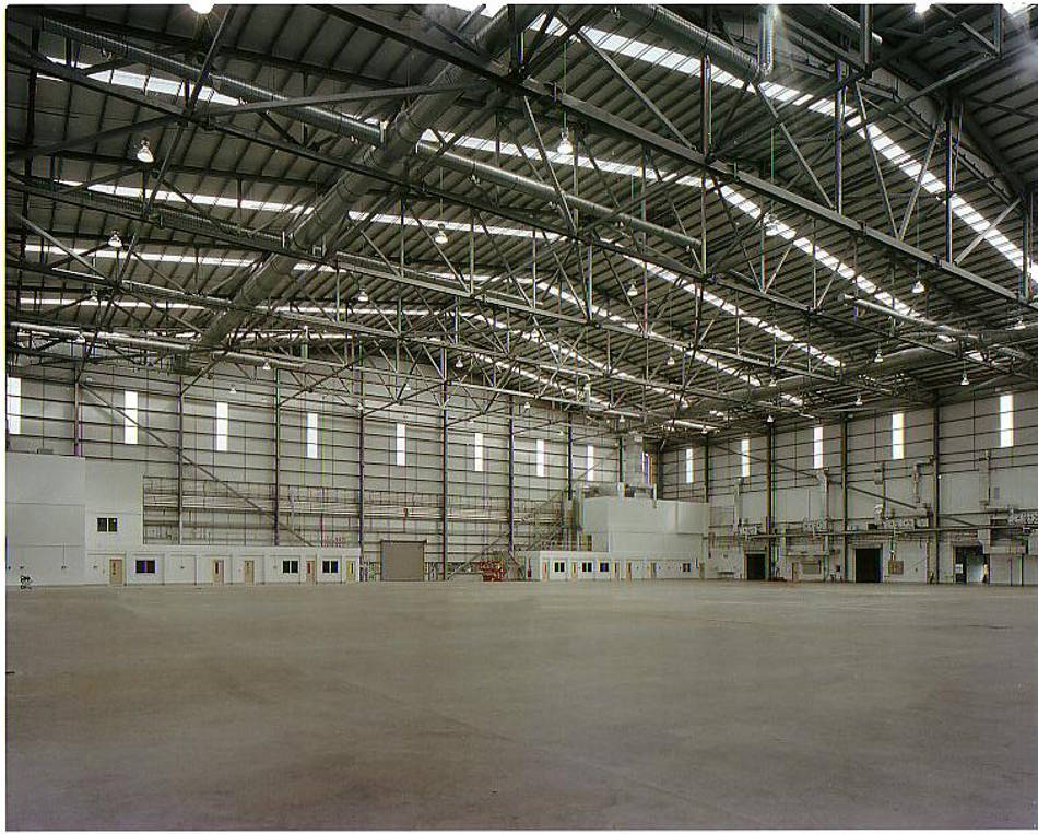 hangar project Info(at)hangarorg opening times: from mo to fri from 10am to 2pm and from 4pm to 7:30pm legal advice powered by wordpress design:folch studio.